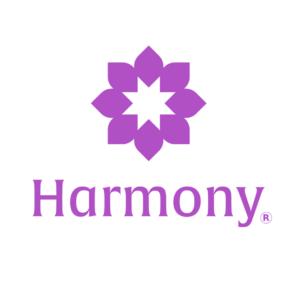 palmetto harmony cbd oil